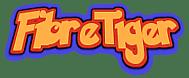 FibreTiger
